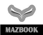 MazBook.ru