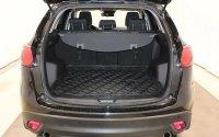 Mazda CX-5 KE, багажник